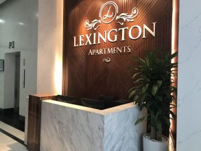 Lexington Serviced Apartments