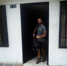 Hostel Cali