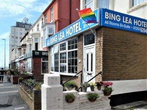 Bing Lea Hotel