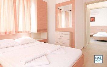Aura Residence Premium