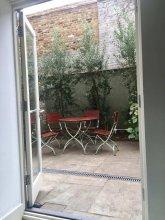 Spacious 1 Bedroom Flat in Fulham