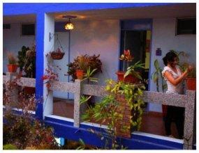 Suitel 522 Eco Hostel