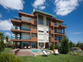 Troia Residence - Apartamentos Praia - S.Hotels Collection