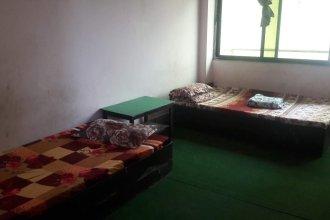 Chhahari Guest House