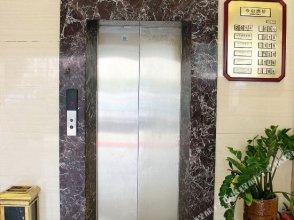 Shubote Business Hotel