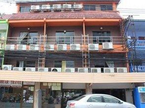 Joshuar Hotel