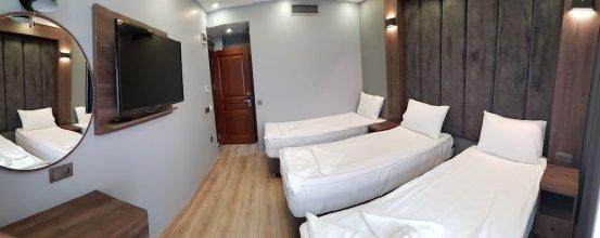 Basilissis Hotel