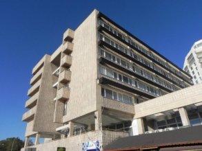 Garni Hotel Junior Bratislava
