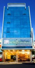 Sen Vang Hotel Da Lat