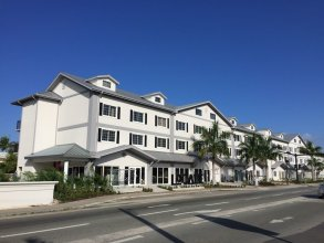 The Locale Hotel Grand Cayman