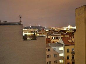 Central Spot Prague