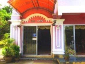 Rimchon Mansion