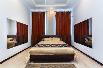 Premium Apartment Minsk
