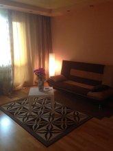 Apartments on Beskudnikovskiy bulvar 6
