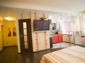 Queens Apartments 2