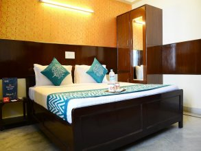 OYO 2259 Hotel Olive and Blue