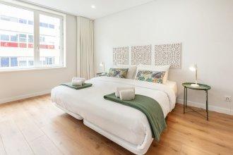 Oporto Palace Apartments