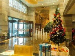 Yinhai Garden Hotel