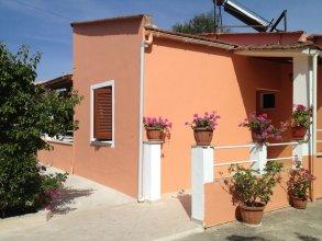 Ionian Breeze Apartments