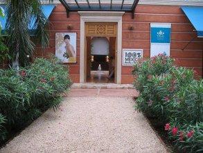 Hotel Casa San Angel - Только для взрослых