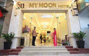 My Moon Hotel