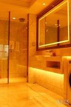 Kaixiang Shunda Apartment