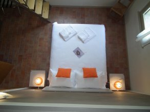 Bed And Breakfast L'Isolo