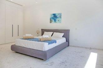Sea Pearl Luxury Villa