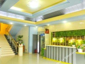 Qimingxing Featured Hostel