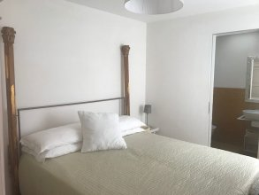 Contemporary Apartment in Venice FF