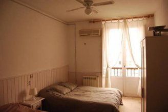 Itinere Rooms - Hostel