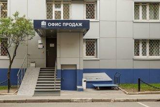 Апартаменты На Садовом