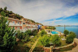Agoulos Beach Hotel