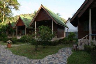 Lanta Sea House