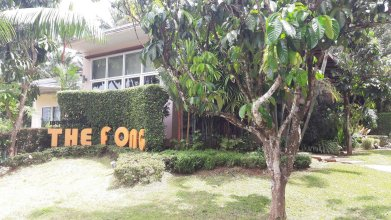 The Fong Krabi Resort