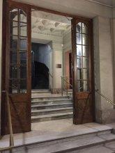 Roma dei Papi-Hotel de Charme