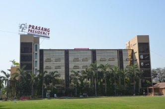Prasang Presidency