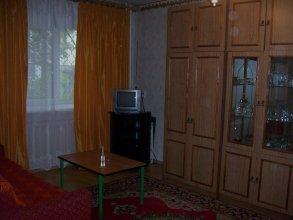 Na Mukomolnom Pereulke 4A Apartment