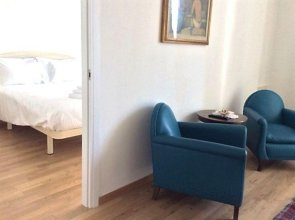 AM Hotels Residenza Marconi