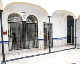 San Eloy Dream Apartment