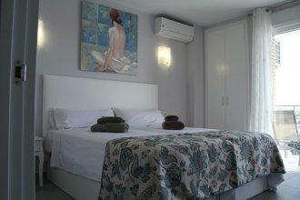 Precioso apartamento en Benalmadena