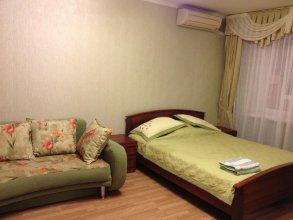 Apartamenti Ekaterinodar 2
