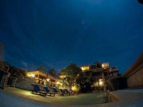 Ko Tao Resort - Sky Zone