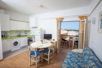 Apartamentos Pizà