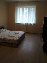 Apartok Putilkovo 59 Apartments