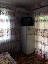 Guesthouse on Gogolya 21
