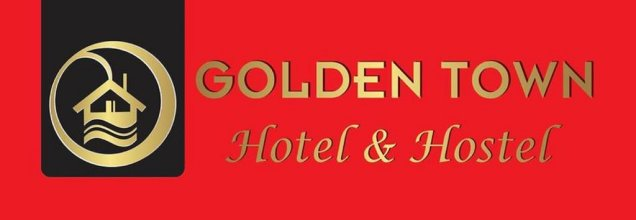 Golden Town Hotel