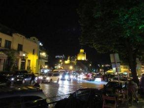 Tbilisi Hostel Riga