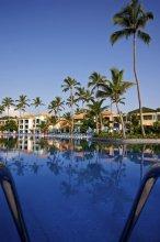 Ocean Sand Golf And Beach Resort