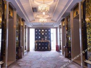 Meiyi Hotel